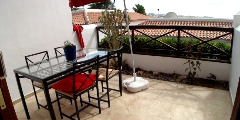 238-679-1320​-tenerife-adeje-el-duque-duplex-for-sale-04