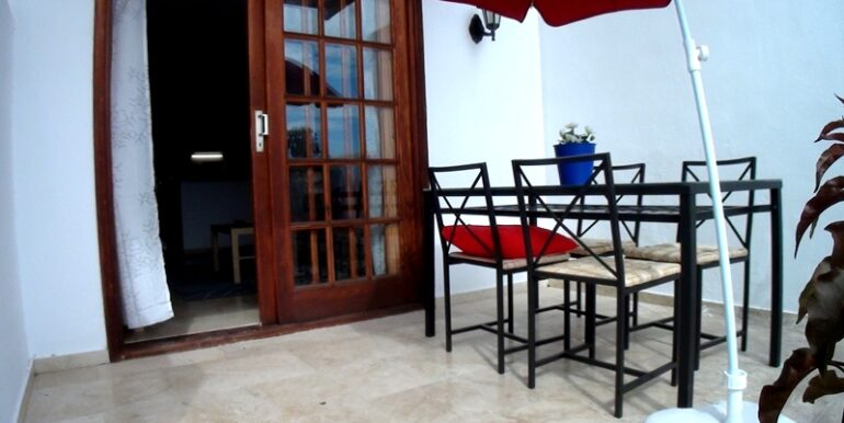 238-679-1320​-tenerife-adeje-el-duque-duplex-for-sale-05