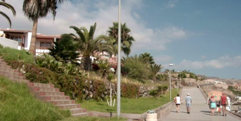 238-679-1320​-tenerife-adeje-el-duque-duplex-for-sale-17