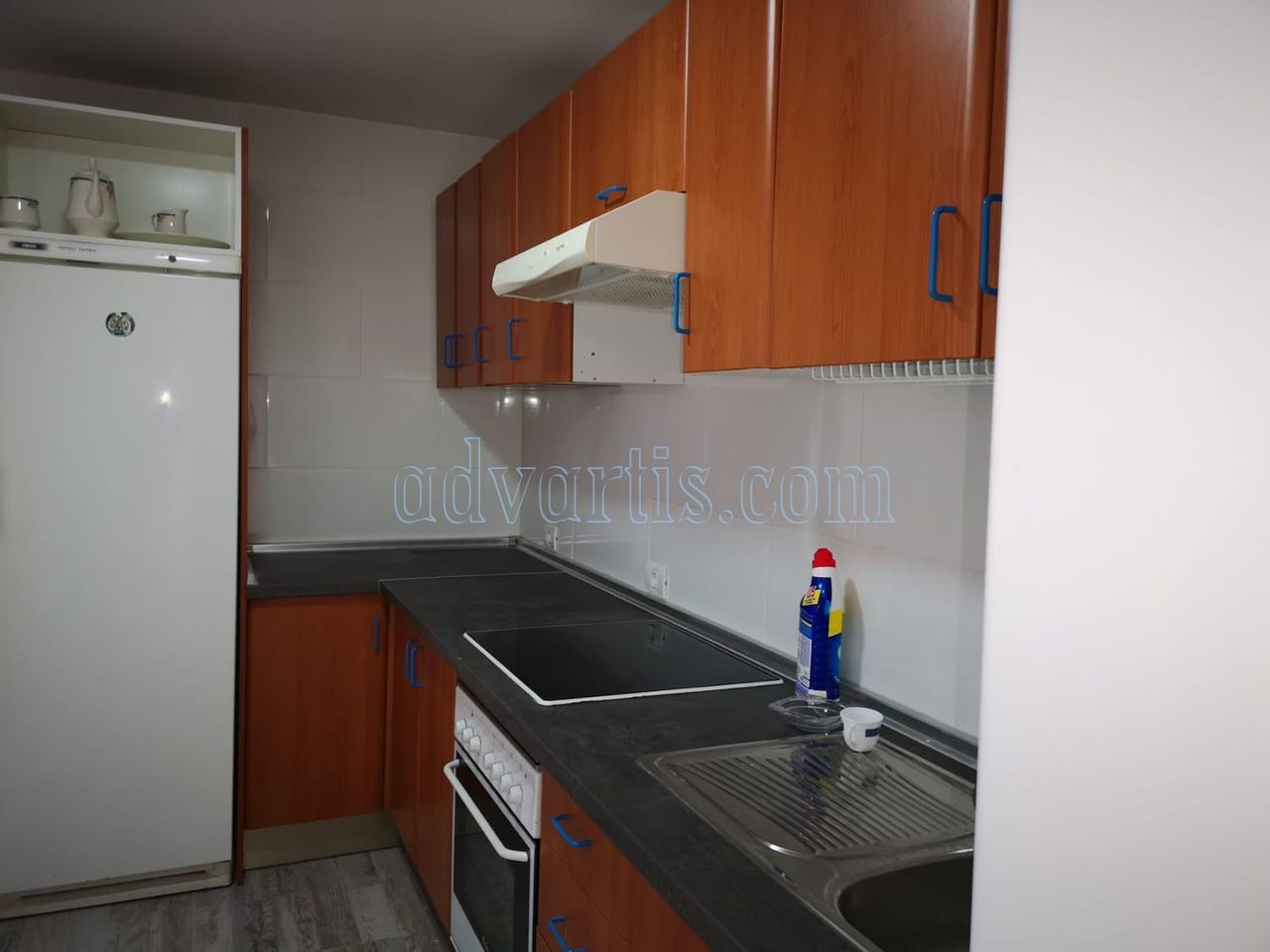 Spacious 4 bedroom apartment for sale in Adeje, Tenerife