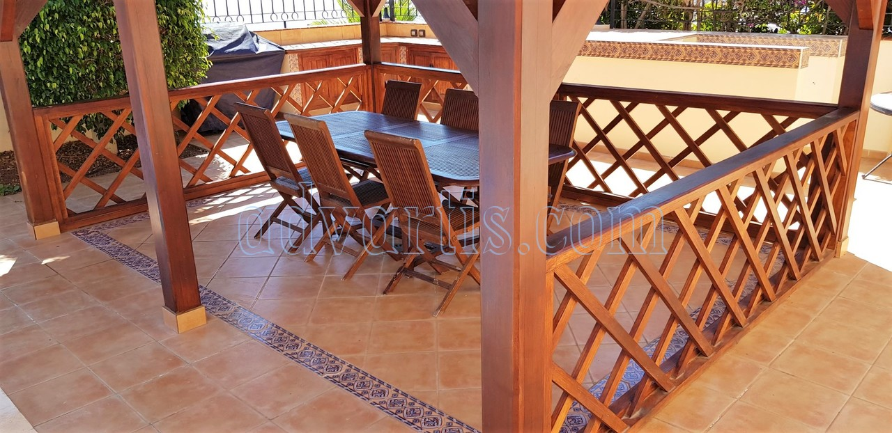 5-bedroom-luxury-villa-for-sale-in-roque-del-conde-costa-adeje-tenerife-38670-1119-03