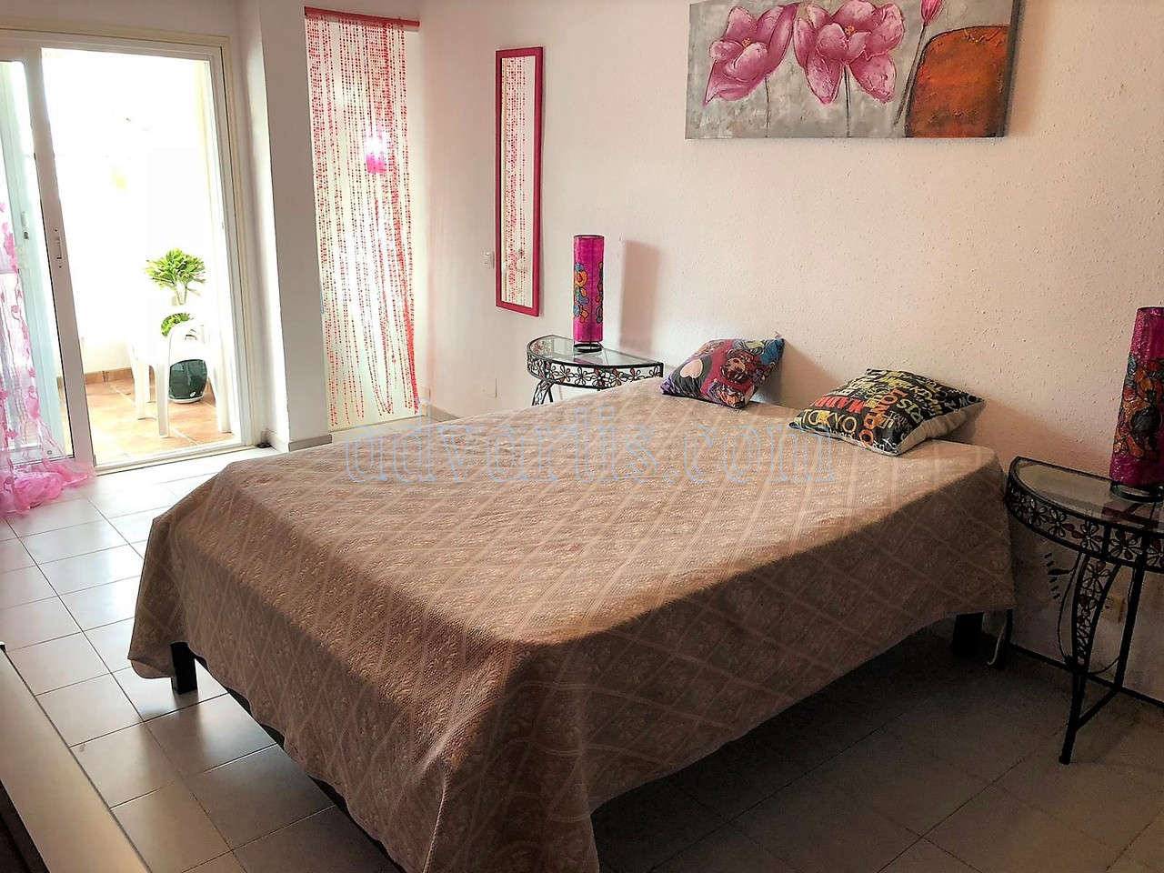 Apartment for sale in San Eugenio Costa Adeje Tenerife