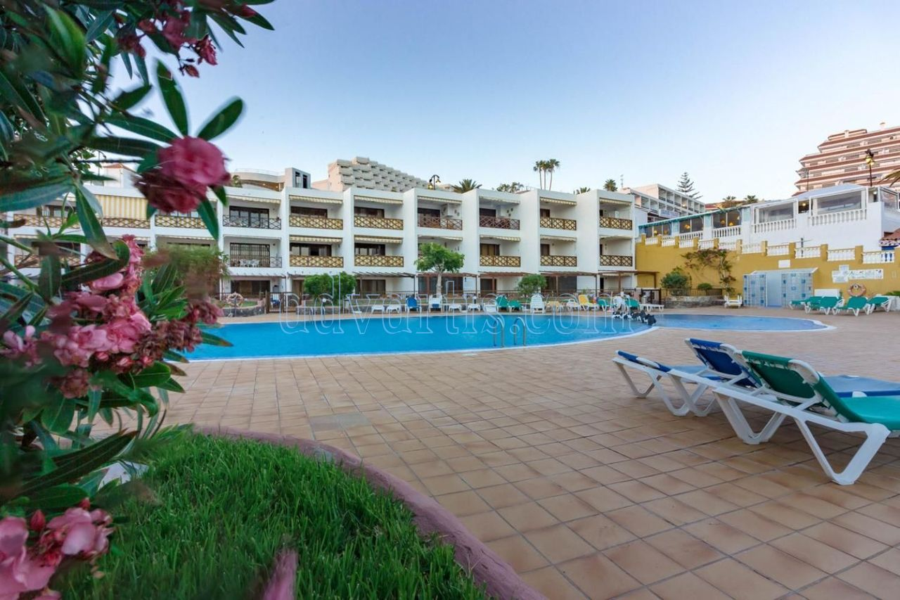 apartment-for-sale-in-puerto-de-santiago-santiago-del-teide-tenerife-38683-0110-25