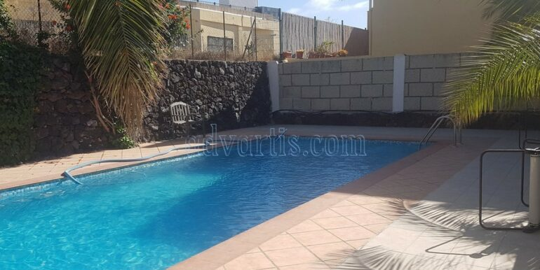rural-house-for-sale-in-san-miguel-tenerife-38620-0109-12