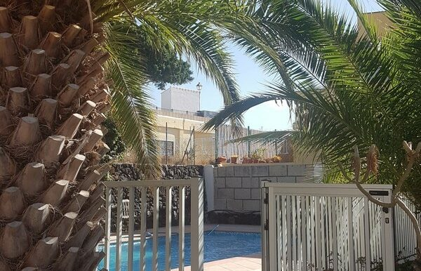 rural-house-for-sale-in-san-miguel-tenerife-38620-0109-15
