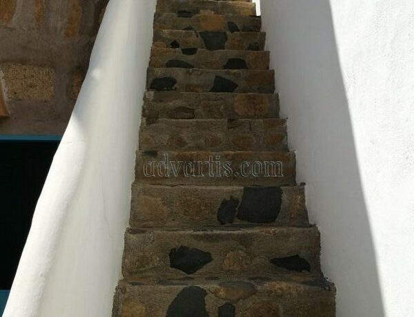 rural-house-for-sale-in-san-miguel-tenerife-38620-0109-37