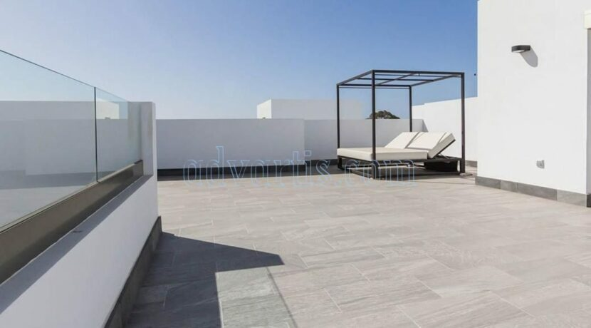 luxury-villa-for-sale-in-los-cristianos-tenerife-canary-islands-spain-38650-0309-25