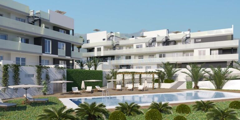 2-bedroom-apartment-for-sale-in-la-tejita-residencial-tenerife-spain-38618-0423-20