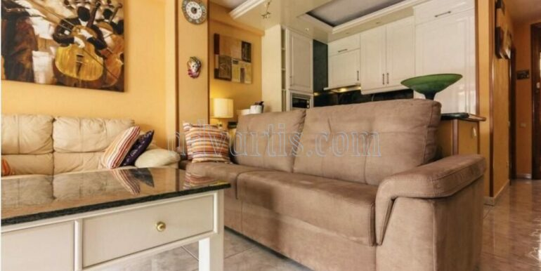2-bedroom-apartment-for-sale-in-spain-tenerife-las-americas-38660-0509-05