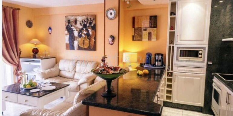 2-bedroom-apartment-for-sale-in-spain-tenerife-las-americas-38660-0509-06