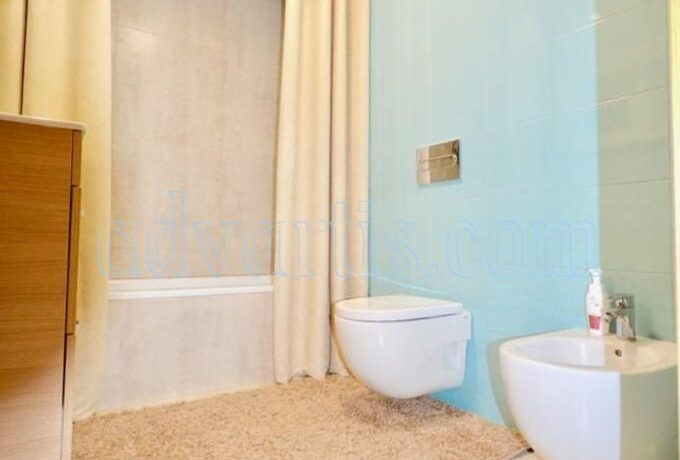 4-bedroom-apartment-for-sale-in-tenerife-los-cristianos-38650-0509-07