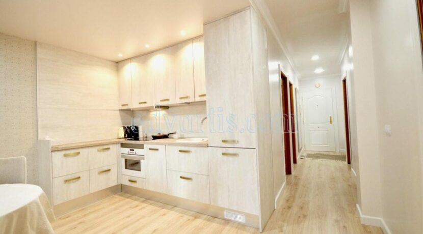 4-bedroom-apartment-for-sale-in-tenerife-los-cristianos-38650-0509-17