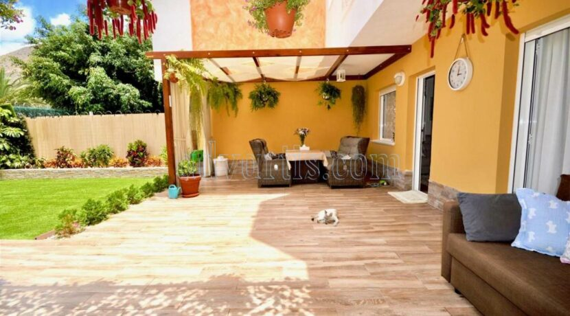 4-bedroom-apartment-for-sale-in-tenerife-los-cristianos-38650-0509-30