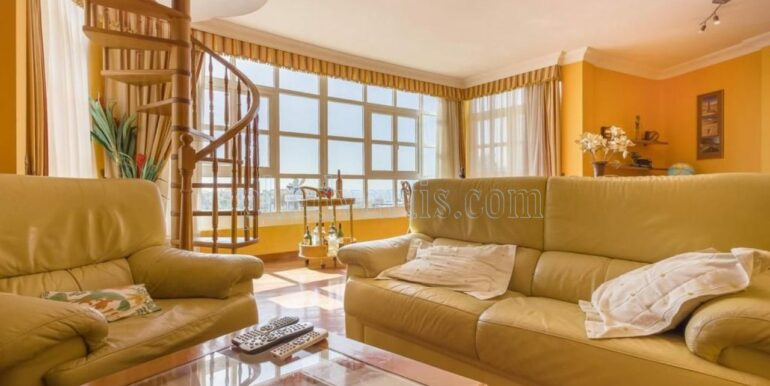 duplex-apartment-for-sale-in-playa-del-duque-costa-adeje-tenerife-spain-38679-0517-15