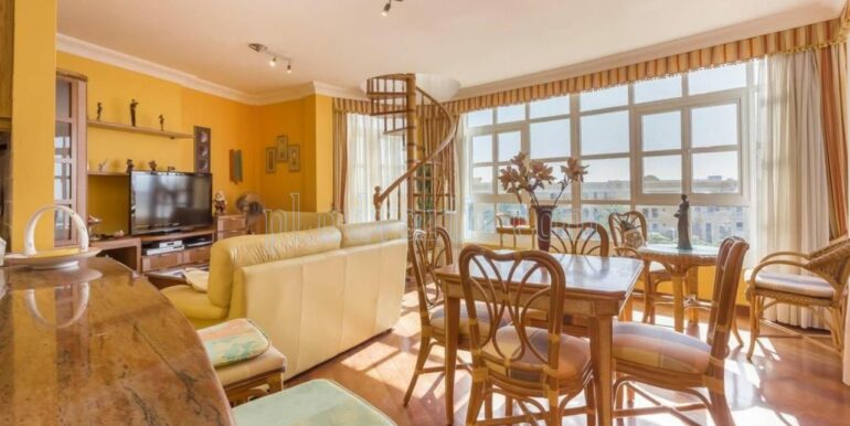duplex-apartment-for-sale-in-playa-del-duque-costa-adeje-tenerife-spain-38679-0517-16