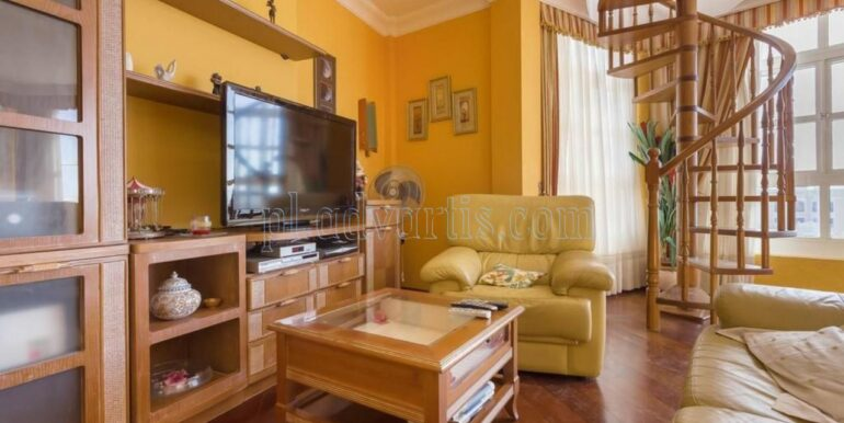 duplex-apartment-for-sale-in-playa-del-duque-costa-adeje-tenerife-spain-38679-0517-18
