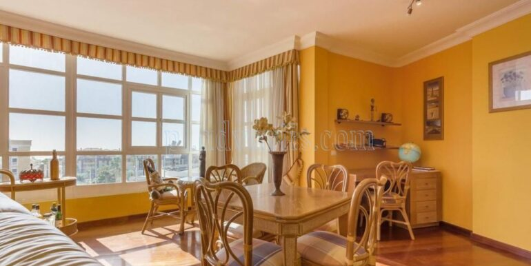 duplex-apartment-for-sale-in-playa-del-duque-costa-adeje-tenerife-spain-38679-0517-21