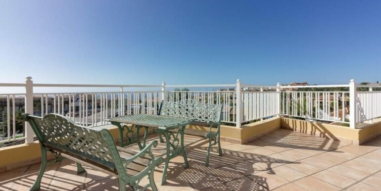 duplex-apartment-for-sale-in-playa-del-duque-costa-adeje-tenerife-spain-38679-0517-40