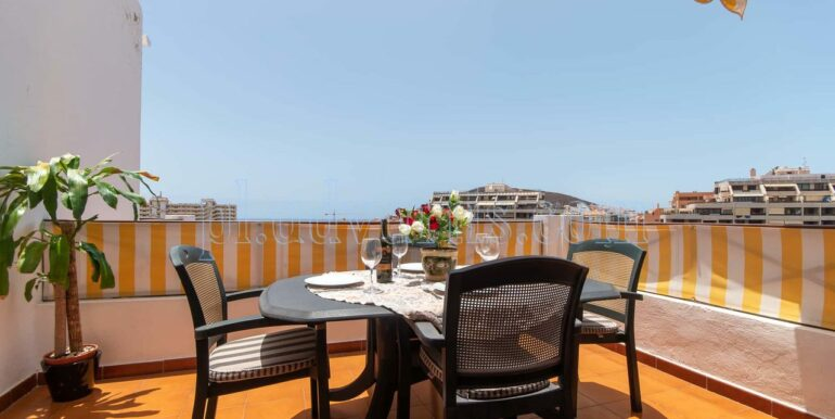 1-bedroom-apartment-for-rent-san-marino-apartments-los-cristianos-tenerife-138-650-0115-01