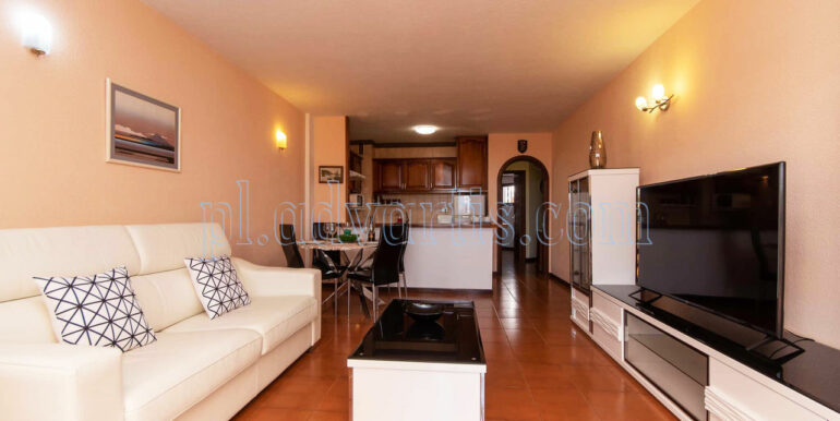 1-bedroom-apartment-for-rent-san-marino-apartments-los-cristianos-tenerife-138-650-0115-04