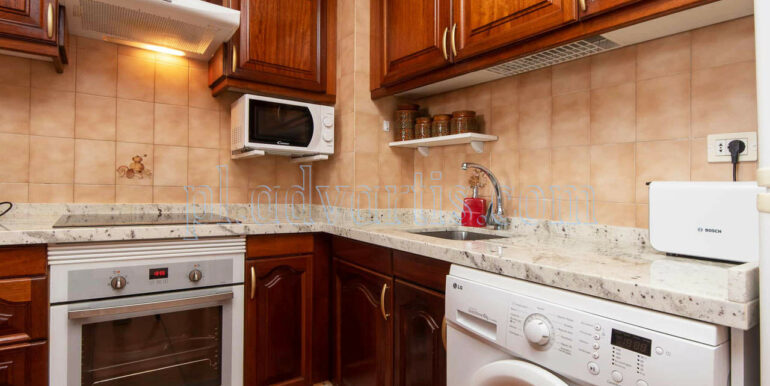 1-bedroom-apartment-for-rent-san-marino-apartments-los-cristianos-tenerife-138-650-0115-07
