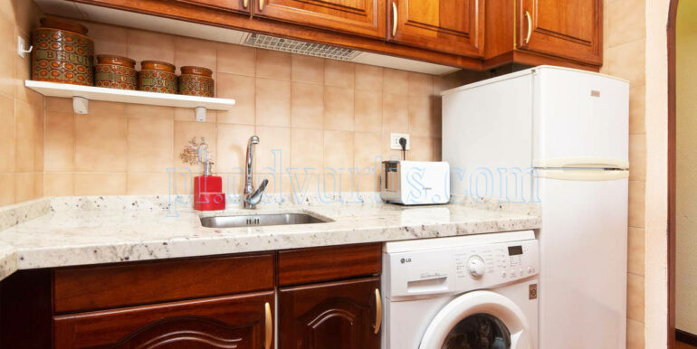 1-bedroom-apartment-for-rent-san-marino-apartments-los-cristianos-tenerife-138-650-0115-08