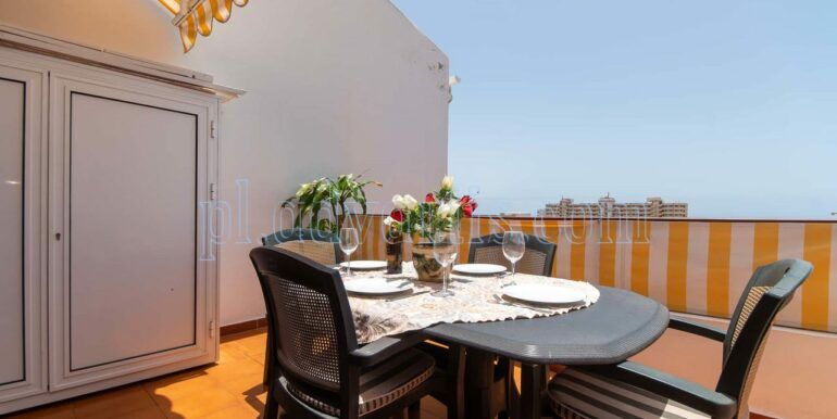 1-bedroom-apartment-for-rent-san-marino-apartments-los-cristianos-tenerife-138-650-0115-10