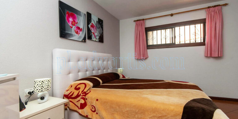 1-bedroom-apartment-for-rent-san-marino-apartments-los-cristianos-tenerife-138-650-0115-13
