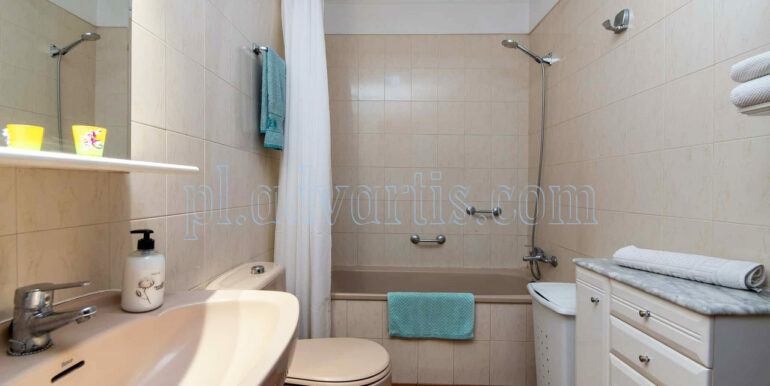 1-bedroom-apartment-for-rent-san-marino-apartments-los-cristianos-tenerife-138-650-0115-14