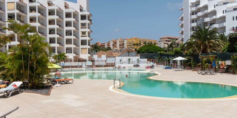 1-bedroom-apartment-for-rent-san-marino-apartments-los-cristianos-tenerife-138-650-0115-15