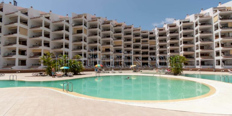 1-bedroom-apartment-for-rent-san-marino-apartments-los-cristianos-tenerife-138-650-0115-16