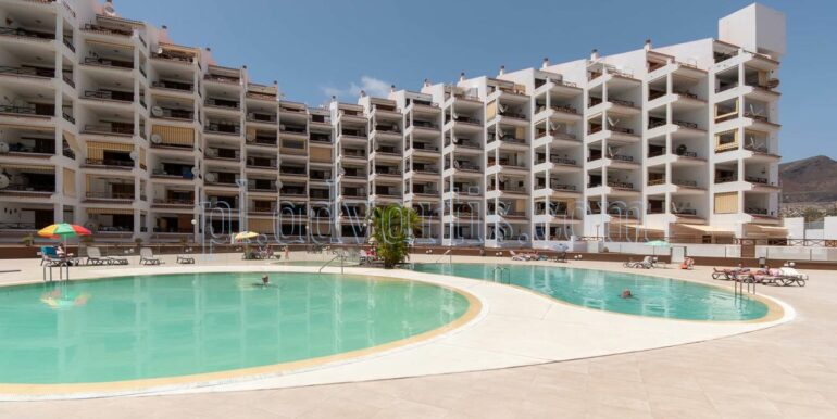 1-bedroom-apartment-for-rent-san-marino-apartments-los-cristianos-tenerife-138-650-0115-18