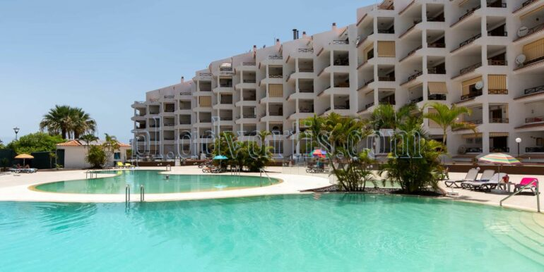 1-bedroom-apartment-for-rent-san-marino-apartments-los-cristianos-tenerife-138-650-0115-20