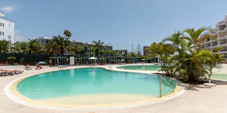 1-bedroom-apartment-for-rent-san-marino-apartments-los-cristianos-tenerife-138-650-0115-21
