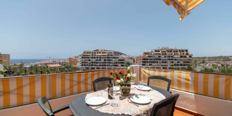 1-bedroom-apartment-for-rent-san-marino-apartments-los-cristianos-tenerife-138-650-0115-23