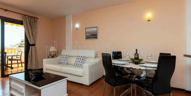 1-bedroom-apartment-for-rent-san-marino-apartments-los-cristianos-tenerife-138-650-0115-25