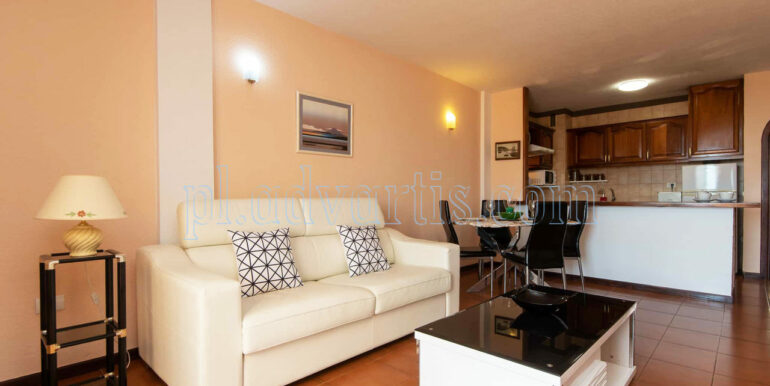 1-bedroom-apartment-for-rent-san-marino-apartments-los-cristianos-tenerife-138-650-0115-26