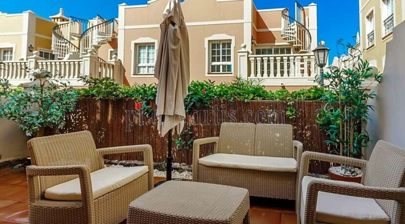 1-bedroom-apartment-for-sale-in-palm-mar-tenerife-spain-38632-0709-25