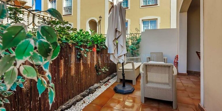 1-bedroom-apartment-for-sale-in-palm-mar-tenerife-spain-38632-0709-28