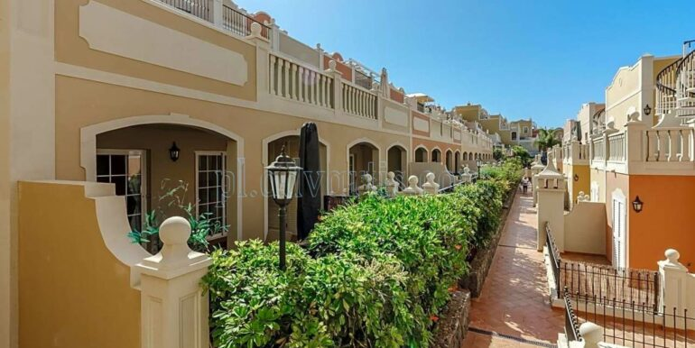 1-bedroom-apartment-for-sale-in-palm-mar-tenerife-spain-38632-0709-32