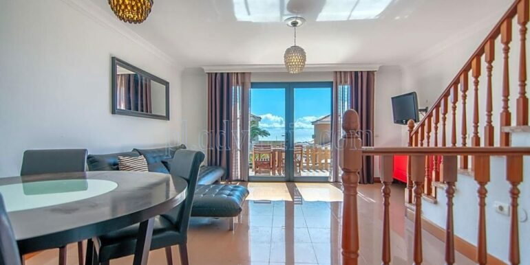 3-bedroom-villa-for-sale-in-el-madronal-adeje-tenerife-spain-38679-0823-06