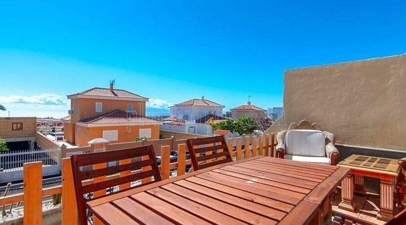 3-bedroom-villa-for-sale-in-el-madronal-adeje-tenerife-spain-38679-0823-12