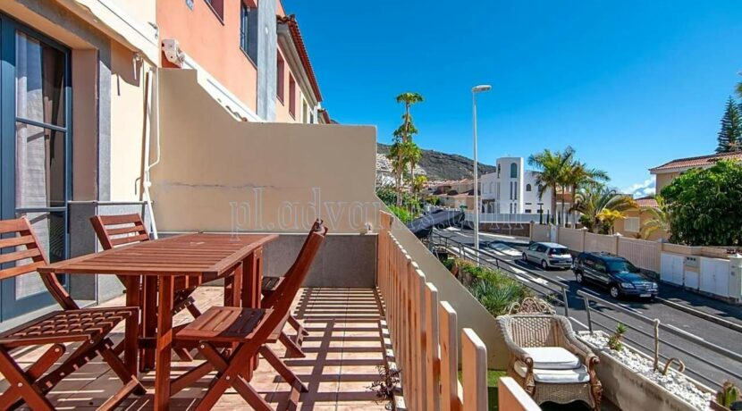 3-bedroom-villa-for-sale-in-el-madronal-adeje-tenerife-spain-38679-0823-15