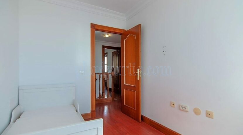 3-bedroom-villa-for-sale-in-el-madronal-adeje-tenerife-spain-38679-0823-20
