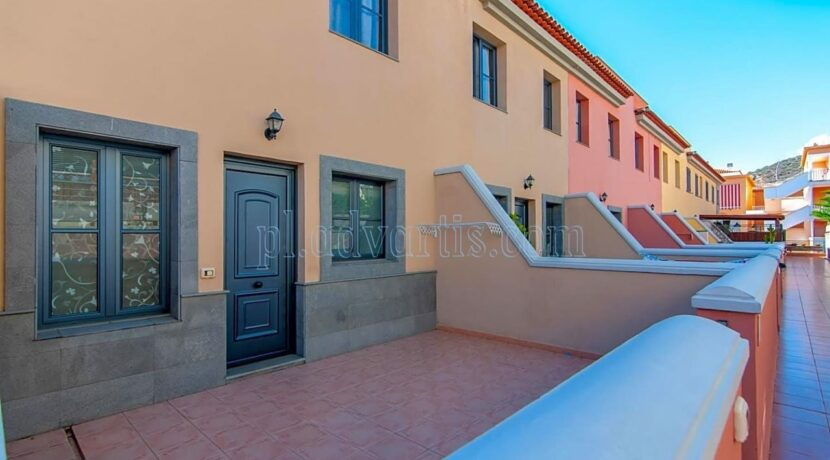 3-bedroom-villa-for-sale-in-el-madronal-adeje-tenerife-spain-38679-0823-29