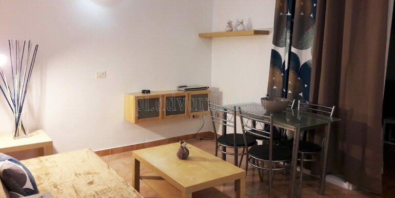 1-bedroom-apartment-tenerife-for-sale-38630-0926-08