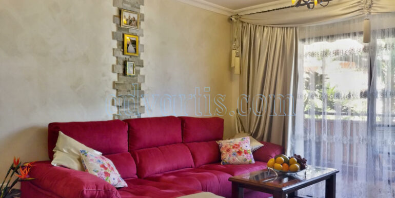 2-bedroom-apartment-for-sale-in-tenerife-adeje-38670-0311-05