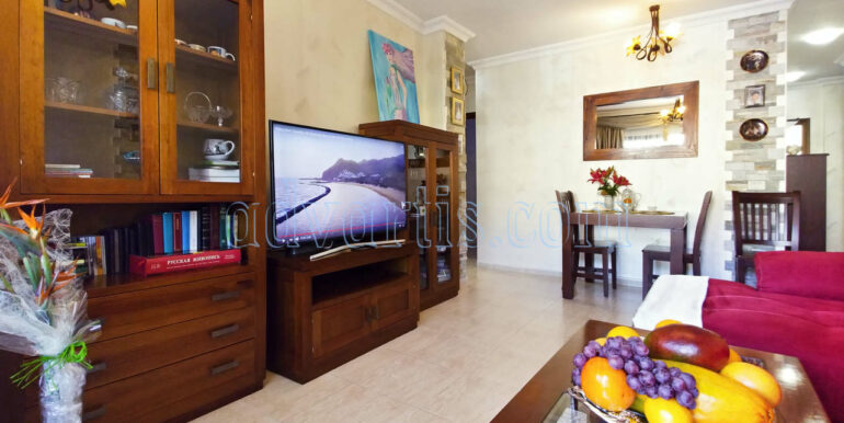 2-bedroom-apartment-for-sale-in-tenerife-adeje-38670-0311-10