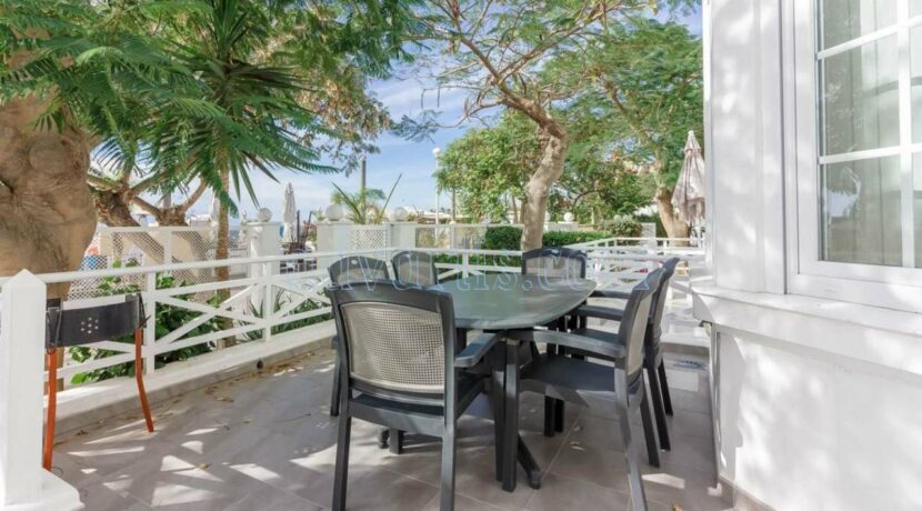 exclusive-seafront-villa-for-sale-in-tenerife-costa-adeje-38660-0512-30