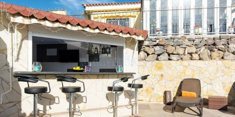 4-bedroom-villa-for-rent-in-callao-salvaje-tenerife-spain-38678-0708-06